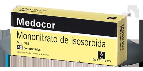 Medocor