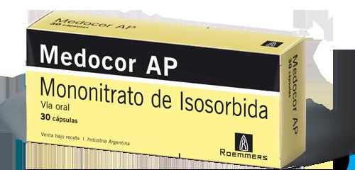 Medocor Ap