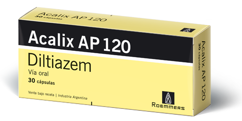 Acalix Ap