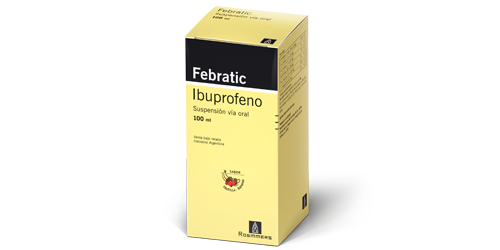 Febratic