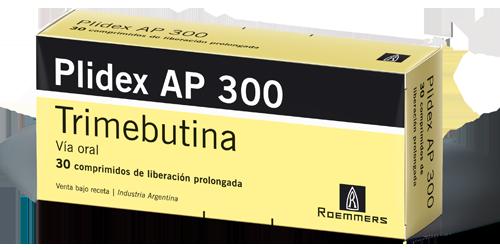 Plidex  Ap